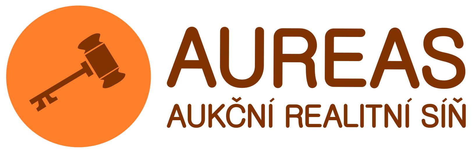 Aureas